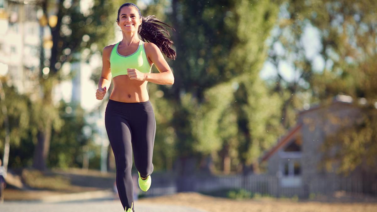 testedzés magas vérnyomásban szenvedők számára