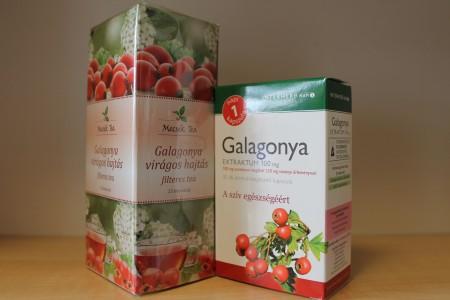 Vérnyomás csökkentő növények - Magasvérnyomás, hipertónia 5 tinktúra magas vérnyomás ellen