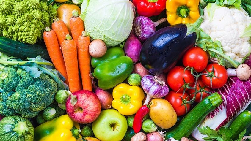 vegetáriánus hipertónia jód és magas vérnyomás vélemények