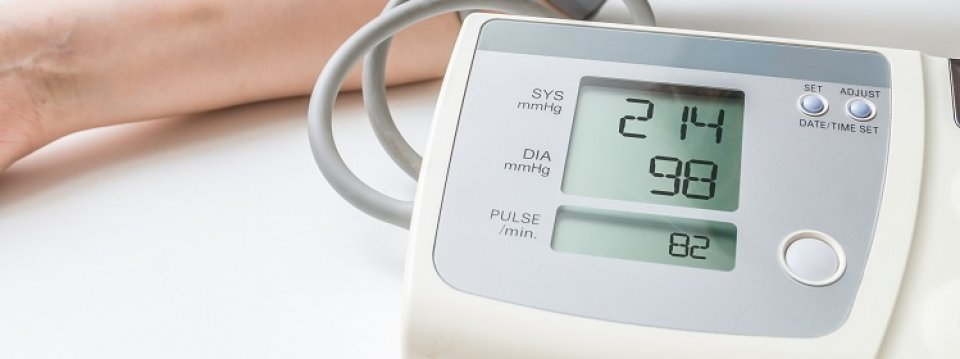 vérnyomásból adomány rosszindulatú magas vérnyomás kezelése