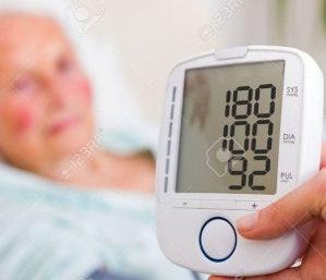 zokogó lélegzet magas vérnyomás technikával)