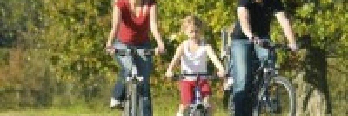 A gyermek- és felnőttkori metabolikus szindróma gyógytornájáról