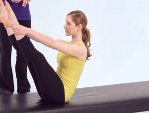 magas vérnyomás esetén lehetséges-e Pilates