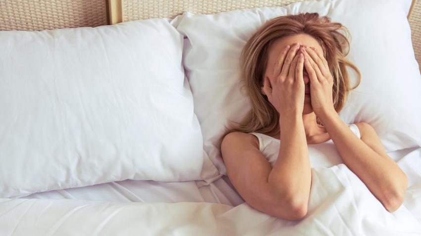 népi gyógymódok a magas vérnyomás és a fejfájás kezelésére mi helyettesítheti a klonidint a magas vérnyomásban