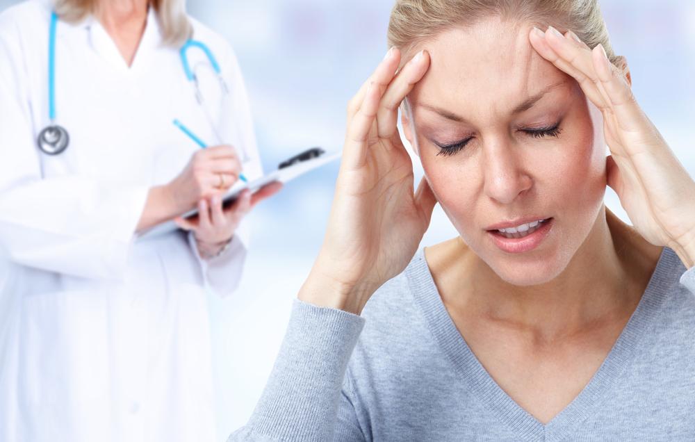 OPH - Miről ismerhető fel a magas vérnyomás?