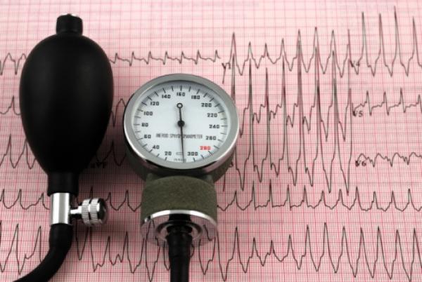 gallér a magas vérnyomásról