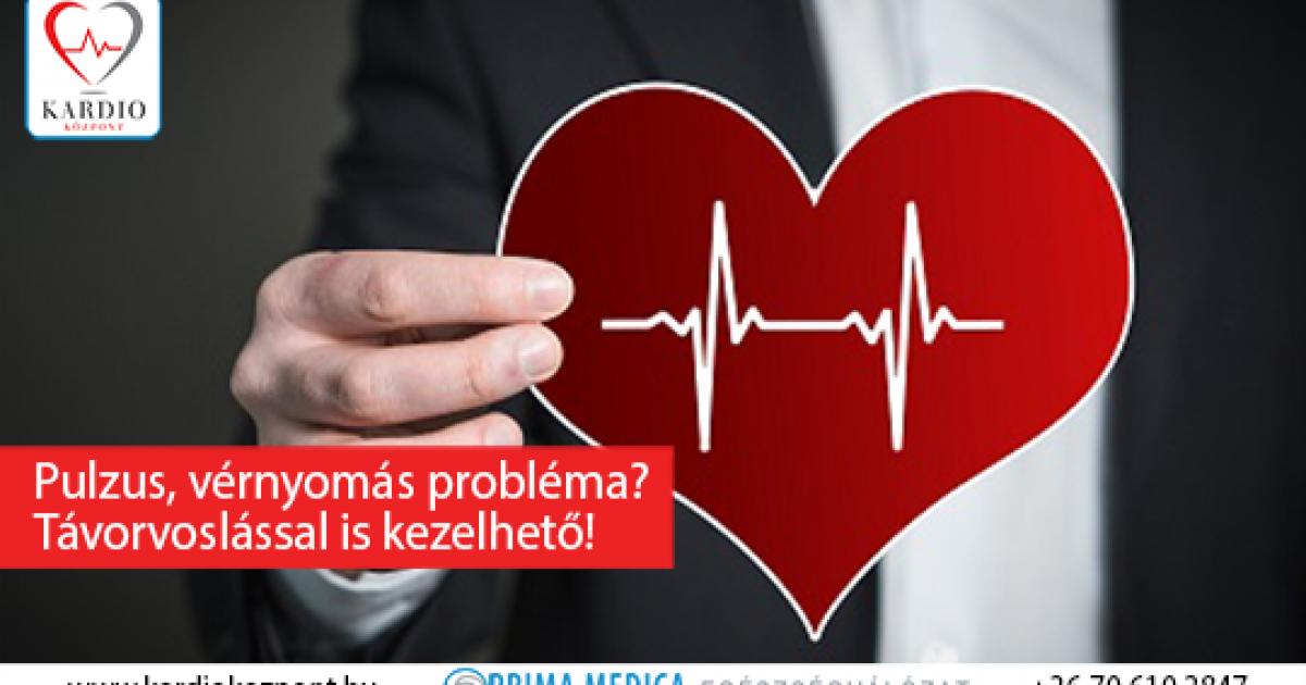 érszűkítő anyagok magas vérnyomás esetén)