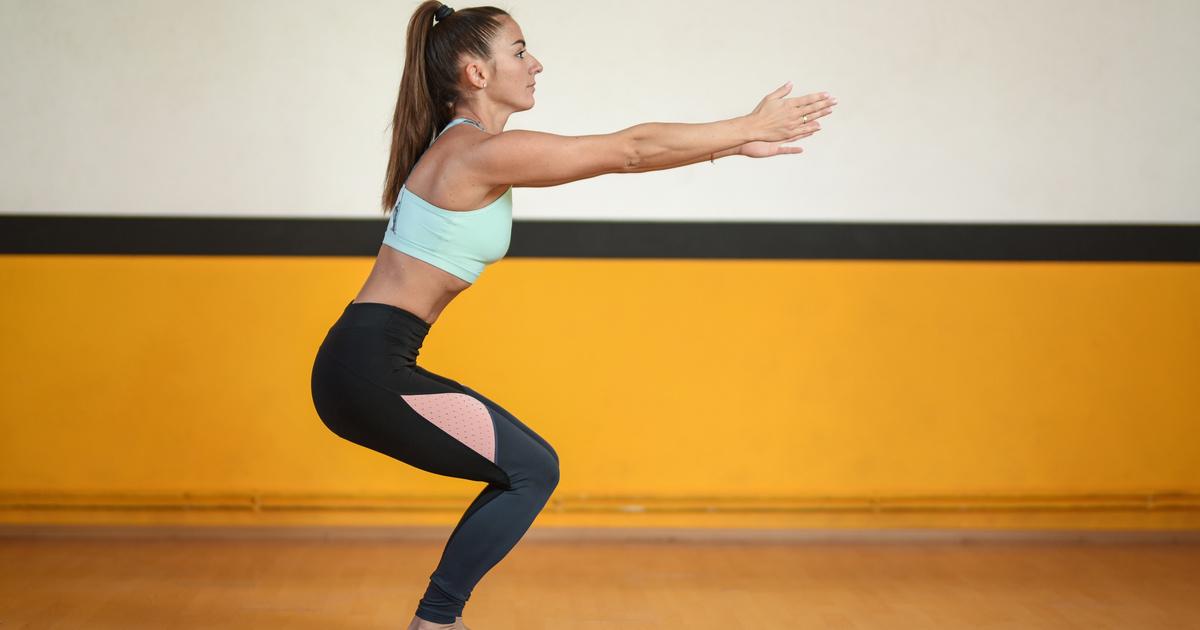 vilunas zokogó légzés gyógyítja a magas vérnyomást hipertóniából csengő