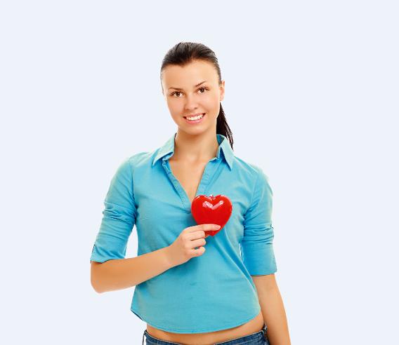 vastagbélgyulladás hipertóniával aesculus magas vérnyomás esetén