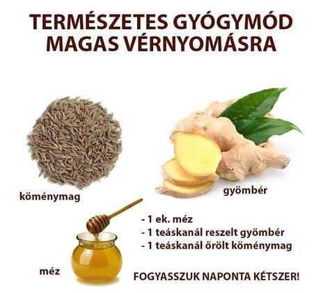 6 természetes élelmiszer, mely gyorsan leviszi a vérnyomást | Kárpárezcsoinfo.hu