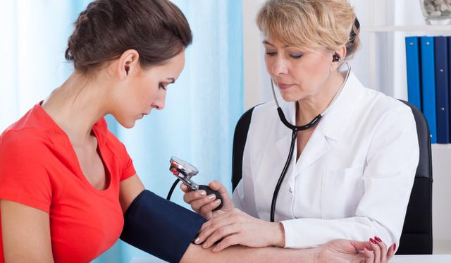 maszturbáció magas vérnyomás esetén poszter a magas vérnyomás témában