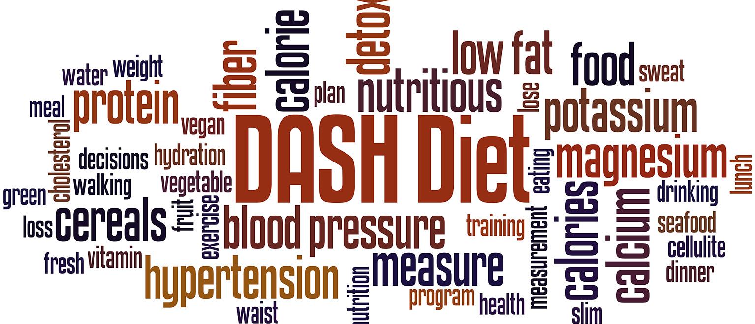 diétás étrendi megközelítés a magas vérnyomás kezelésében)