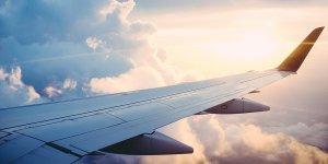 lehetséges-e magas vérnyomású repülővel repülni