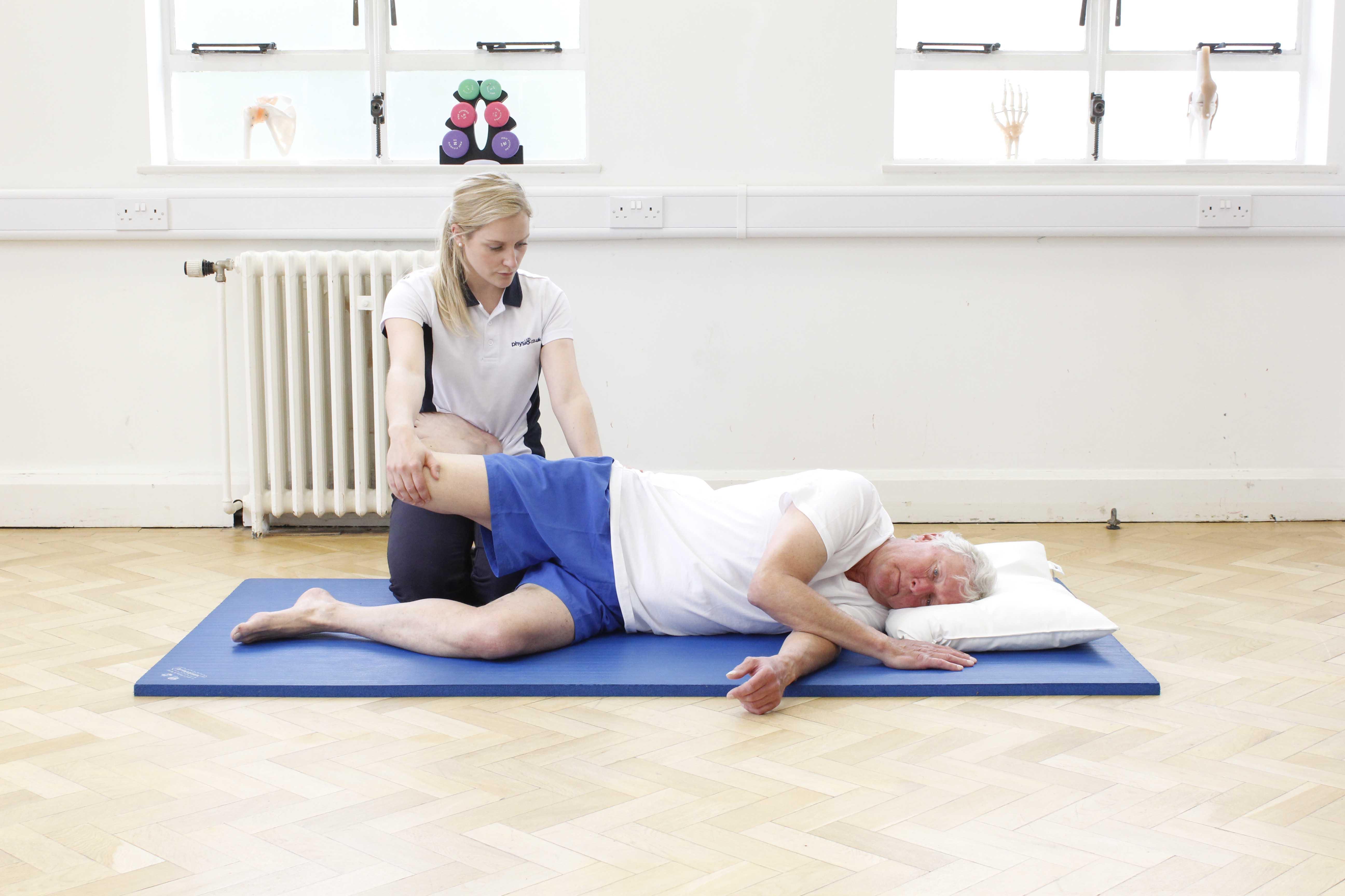 magas vérnyomás kezelés standard hármas kombináció hipertóniával lehet-e síelni