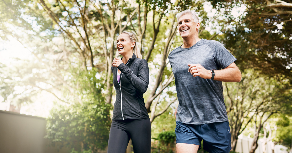 kocogás magas vérnyomás 1 stádiumban hogyan lehet kilábalni a magas vérnyomásból három hét alatt