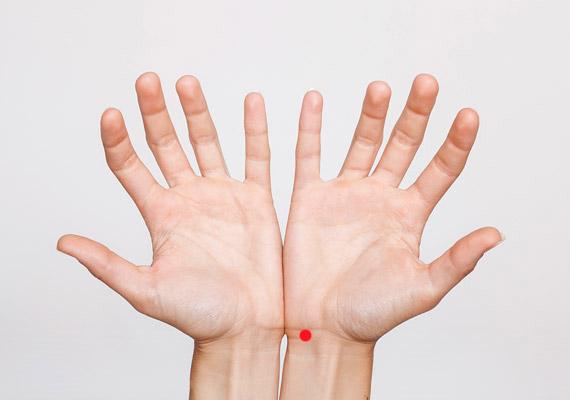 magas vérnyomás akupunktúrás kezelés magas vérnyomás elleni piramis
