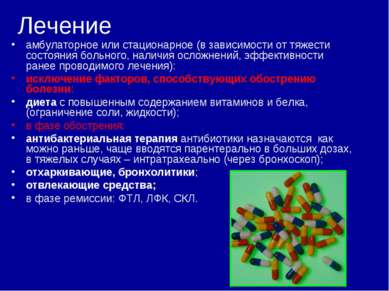 Krónikus obstruktív légúti betegség – Wikipédia
