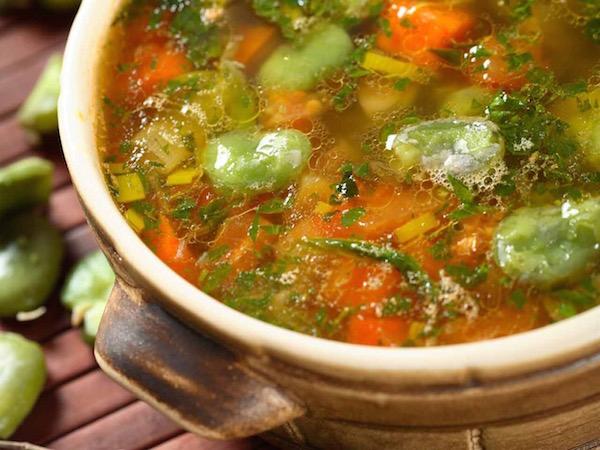 milyen leves a magas vérnyomás ellen)